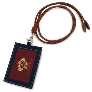 最大1000円OFFクーポン オロビアンコ IDケース ORID-003 BL ブルー  カードケース パスケース OROBIANCO|richard