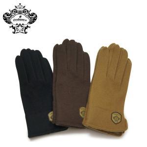 最大1000円OFFクーポン オロビアンコ 手袋 メンズ ORM-1521  タッチパネル対応 ギフト プレゼント 男性用 グローブ OROBIANCO|richard