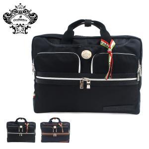 最大1000円OFFクーポン オロビアンコ ブリーフケース 0153 3C AGAPE-Z8 01  ビジネスバッグ OROBIANCO|richard