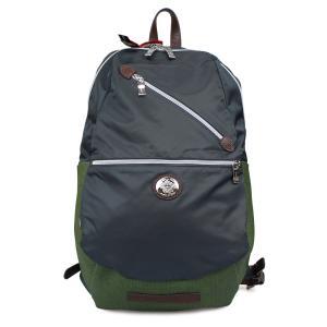 オロビアンコ リュックサック015801(旧品番:0158) 3C NELFRATTEMPO-Z8 02 NYLON  OROBIANCO ビジネスリュックサック|richard