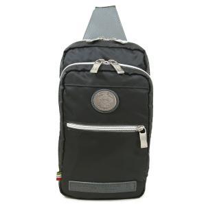 最大1000円OFFクーポン オロビアンコ ボディバッグ 0246 FRIVOLO-Z8 02 NYLON  OROBIANCO 当社別注 限定オリジナル 縦型|richard