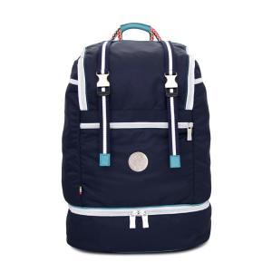 オロビアンコ リュック 551801 DOGMA-D 01 NYLON  リュックサック デイパック バックパック メンズ OROBIANCO|richard