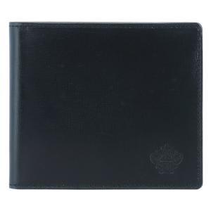 オロビアンコ 札入れ 小銭入れなし H&L メンズ ORS-061808 日本製 Orobianco | 牛革 本革 レザー ブランド専用BOX付き|richard