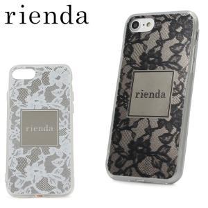 203dc56420 リエンダ rienda iPhone8 iPhone7 iPhone6 ケース r03721608 アイフォン スマホケース スマートフォン カバー  花柄 レデ [PO5]