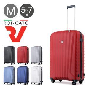 ロンカート RONCATO スーツケース 5082 UNO ZIP ZSL 67cm  [PO10]|richard