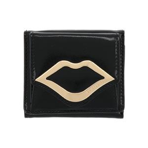 スパイラルガール 三つ折り財布 7707702 レディース SPIRALGIRL ミニ財布 ブランド専用BOX付き [PO5] richard