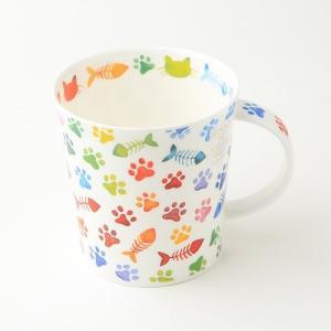 DUNOON ダヌーン マグカップ 食品衛生法 検査合格品 ...