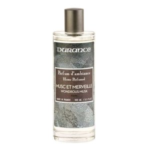 【DURANCE(デュランス)EMPREINTE(オンプラント)シリーズ】 最高級の原料を用い、香り...