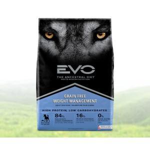 イノーバ エボ ウェイトマネジメント (全犬種用) 13kg