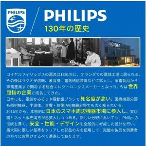 NEWモデル モバイルバッテリー 機内持ち込み可能 大容量 20000mAh 入出力 Type-C 搭載 PD QC 対応 最大18Wh 急速充電 PSE適合品 送料無料 PHILIPS 直販店|richgo-japan|06