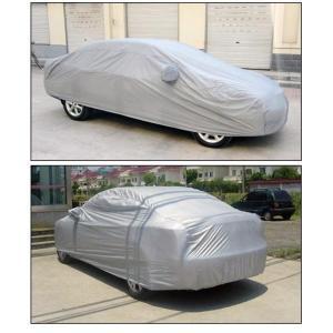 激安!夏の対策 日よけ!カーカバー ボディーカバー ボディカバー 自動車カバー 3L/3XL/3XXLサイズ選択自由|richgroupled|05