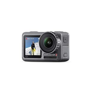 国内正規品DJI OSMO Action アクションカメラ|richies-shop