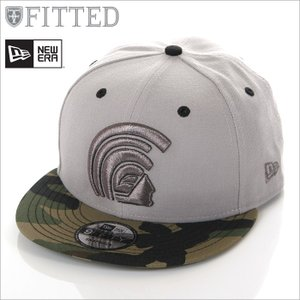 rich rush fitted hawaii f yahoo ショッピング