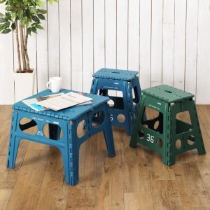 折りたたみ式 テーブル チャペル キャンプ バーベキュー アウトドア レジャー FOLDING TABEL  Chaple |richsmile