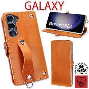 -対応機種-  【Galaxy S10】 docomo / SC-03L au / SCV41  【...