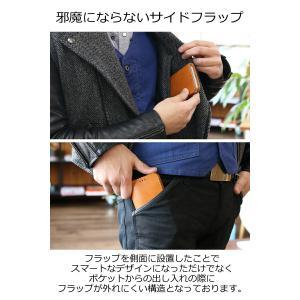Galaxy S10 S10+ plus note9 S9 S9+ plus 手帳型 ケース -EFGS- リッキーズ ギャラクシー ノート9 カバー レザー 本革 栃木レザー R155 rickys 12