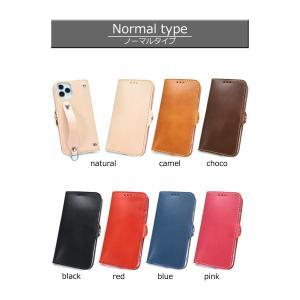 Galaxy S10 S10+ plus note9 S9 S9+ plus 手帳型 ケース -EFGS- リッキーズ ギャラクシー ノート9 カバー レザー 本革 栃木レザー R155 rickys 04