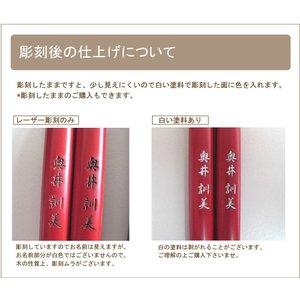 送料無料 名前入り寿箸と布箸袋セット 茶箱あり熨斗なし|ricordo|04