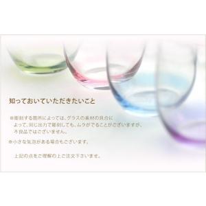 廃盤 名入れビアグラス 1個から販売 選べるデザイン3種  ビールグラスにどうぞ|ricordo|05