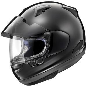 Arai ASTRAL-X ヘルメット【グラスブラック】【アライ フルフェイスヘルメット アストラルX バイク用 】【smtb-k】|ridestyle