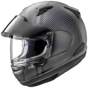 Arai ASTRAL-X TWIST ヘルメット【つや消しブラック】【アライ フルフェイスヘルメット アストラルX バイク用 】【smtb-k】|ridestyle