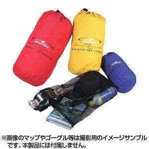 ROUGH&ROAD デュアルテックススタッフバッグ【RR5563】【ラフ&ロード RR-5563】|ridestyle