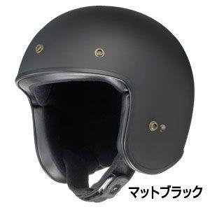 SHOEI FREEDOM ヘルメット【マットブラック(つや消しカラー)】【ショウエイ バイク用 フリーダム ジェットヘルメット ショーエイ】【smtb-k】|ridestyle
