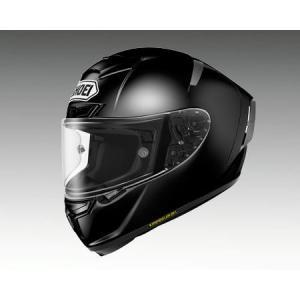 SHOEI X-Fourteen ヘルメット【ブラック】【ショウエイ バイク用 フルフェイスヘルメット X-14 ショーエイ X14】【smtb-k】|ridestyle