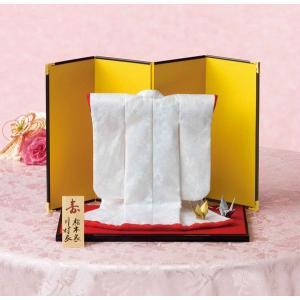 ウェルカムボード パナミ 花嫁姿の商品画像|ナビ