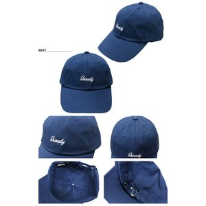 GRIZZLY grizzly グリズリー LATE TO THE GAME SPORTS DAD CAP キャップ 帽子 カーブキャップ ローキャップ 全2色 メンズ レディース|rifflepage|03