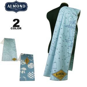 【SALE】 アーモンドサーフボードデザイン Almond Surfboards & Design ...