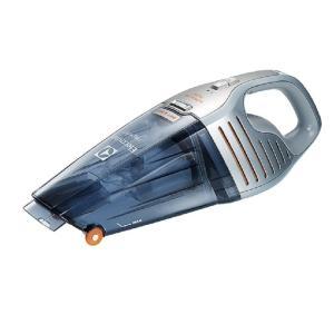 掃除機 コードレスハンディクリーナー エレクトロラックス LECTROLUX ZB6106WD zb...