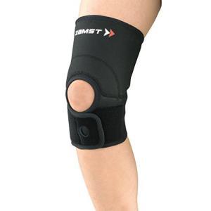 ZAMST(ザムスト) ジュニア用 膝サポーター 377503 Lサイズ|riftencom