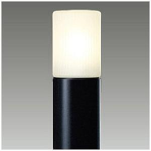 東芝(TOSHIBA) LEDガーデンライト LPD80410(K) riftencom