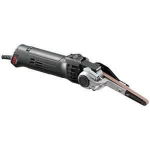 リョービ(RYOBI) 電気やすり BY-1030 10×330mm 624900A riftencom
