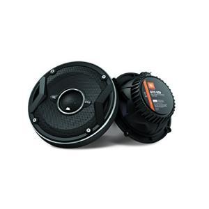JBL 6.5インチ(16.5cm) コアキシャル 2ウェイスピーカー GTO 629|riftencom