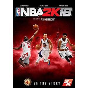 NBA 2K16 - PS4|riftencom