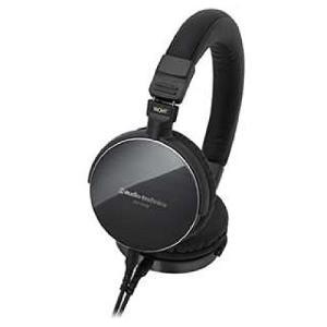 オーディオテクニカ EARSUIT ATH-ES750|riftencom