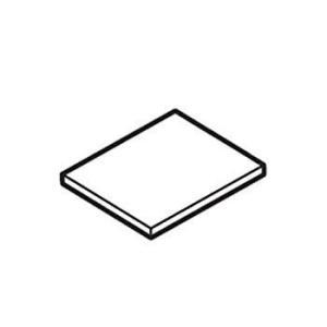 シャープ 冷蔵庫用浄水フィルター(2013370093)[適合機種]SJ-GF50Y-R SJ-GF50Y-W SJ-GF60A-Nほか|riftencom