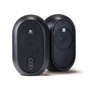JBL PROFESSIONAL 104-Y3 パワードモニタースピーカー|riftencom