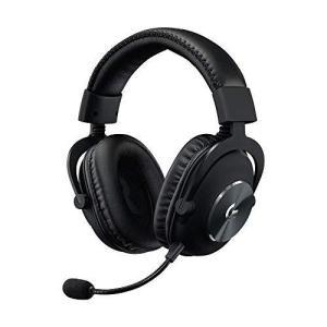 Logicool G ロジクール G PRO X ゲーミングヘッドセット G-PHS-003 PS5 PS4 PC Switch Xbox 有線 Do|riftencom