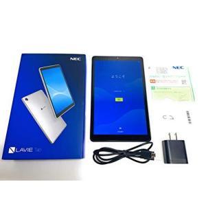 NECパーソナル PC-TE508KAS LAVIE Tab E TE508/KAS シルバー|riftencom