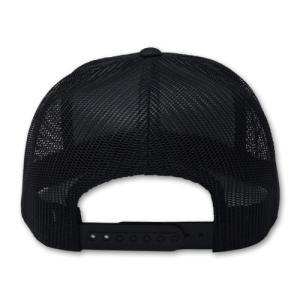 ボルテッドスタジオ/BOLTED STUDIOS キャップ・帽子 トラッカーキャップ スクエアパッチ|rifu|03