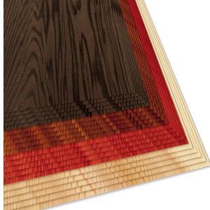 ウッドテクスチャー折り紙【15×15cm】|rig4|02