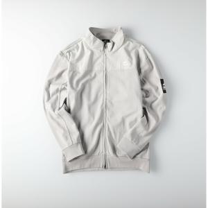 (キャンプ7)CAMP7 カット切替ジャケット メンズ 【期間限定価格】|ライトオンRight-on ONLINE SHOP