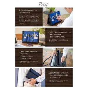 SAZALE   スッス 文具ケース 筆箱 筆立て 携帯 収能力大 コンパクト 文房具 スリムボディ スタンド 父の日 ギフト|riguru-online