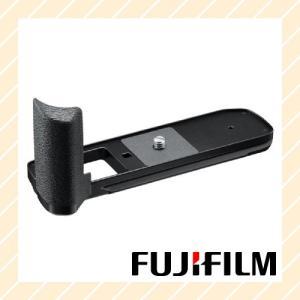 ■対応機種:FUJIFILM X-Pro2   ■型番:MHG-XPRO2  ●大口径レンズ装着時の...