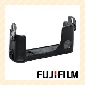 ■対応機種:FUJIFILM X-Pro2   ■型番:BLC-XPRO2  ●カメラボディを保護し...