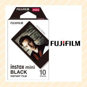 FUJIFILM チェキ フィルム ブラック...の関連商品10