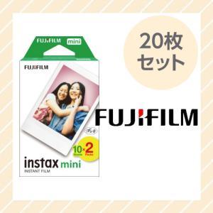 INSTAX MINI JP 2